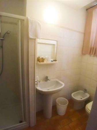 Casa indipendente in vendita a Città di Castello, Centro Storico, 120 mq - Foto 2