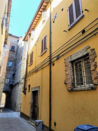 Casa indipendente in vendita a Città di Castello, Centro Storico, 120 mq - Foto 15