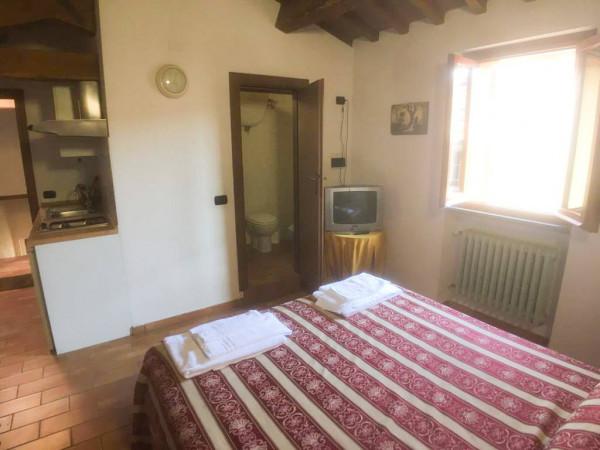 Casa indipendente in vendita a Città di Castello, Centro Storico, 120 mq - Foto 9