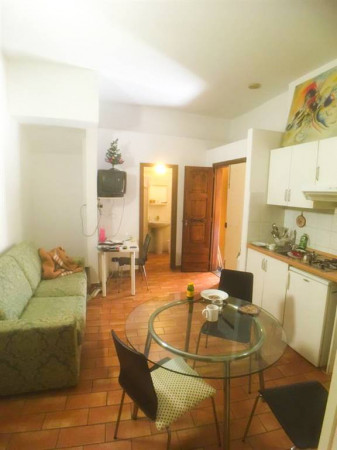Casa indipendente in vendita a Città di Castello, Centro Storico, 120 mq - Foto 3