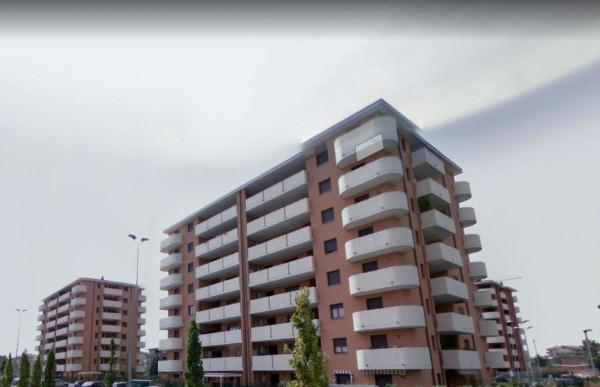 Appartamento in vendita a Busto Arsizio, Madre Teresa Di Calcutta, Con giardino, 87 mq - Foto 6