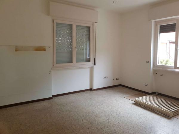 Appartamento in affitto a Varese, Bobbiate, Con giardino, 116 mq - Foto 21