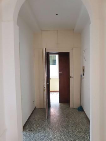 Appartamento in affitto a Varese, Bobbiate, Con giardino, 116 mq - Foto 16