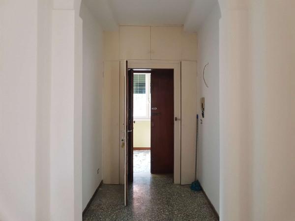 Appartamento in affitto a Varese, Bobbiate, Con giardino, 116 mq - Foto 26