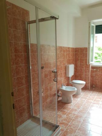 Appartamento in affitto a Varese, Bobbiate, Con giardino, 116 mq - Foto 22