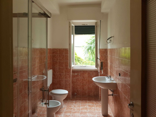 Appartamento in affitto a Varese, Bobbiate, Con giardino, 116 mq - Foto 17
