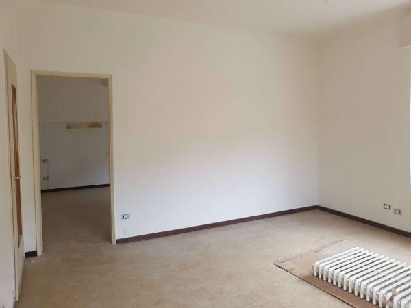Appartamento in affitto a Varese, Bobbiate, Con giardino, 116 mq - Foto 18