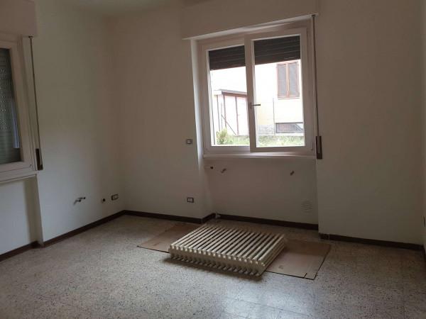 Appartamento in affitto a Varese, Bobbiate, Con giardino, 116 mq - Foto 23