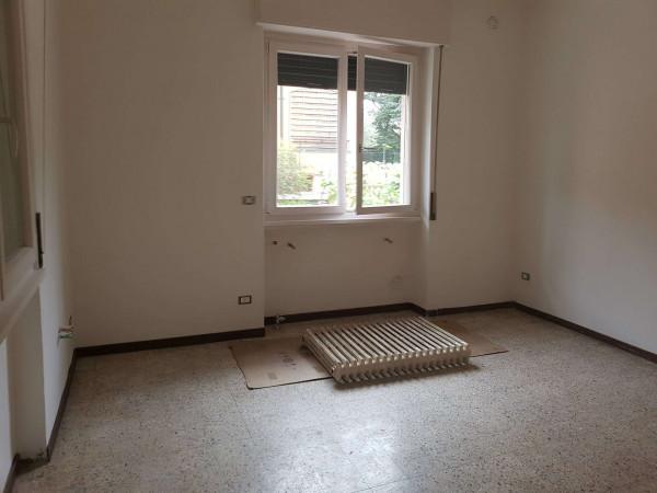 Appartamento in affitto a Varese, Bobbiate, Con giardino, 116 mq - Foto 19