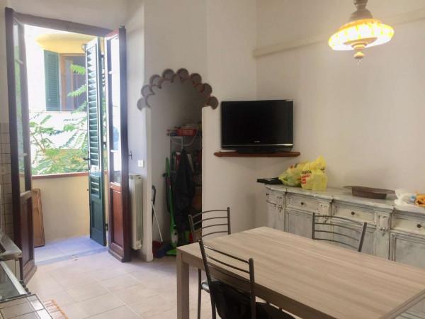 Appartamento in affitto a Firenze, Arredato, 85 mq - Foto 10