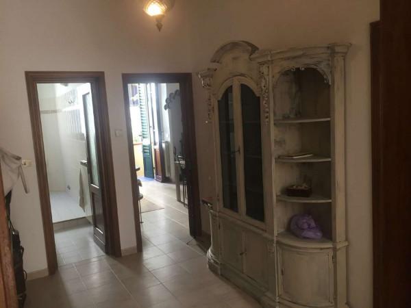 Appartamento in affitto a Firenze, Arredato, 85 mq - Foto 3