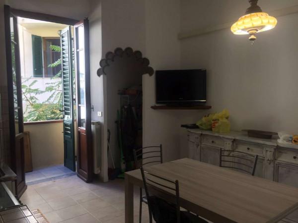 Appartamento in affitto a Firenze, Arredato, 85 mq - Foto 9