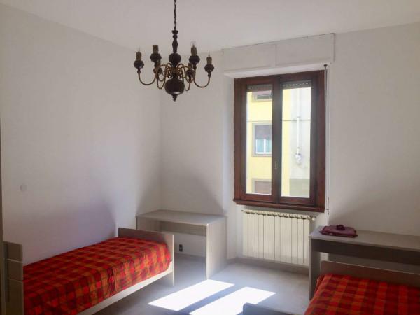 Appartamento in affitto a Firenze, Arredato, 85 mq - Foto 7