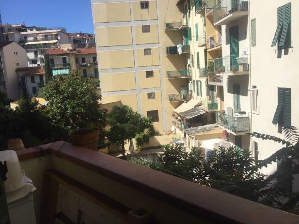 Appartamento in affitto a Firenze, Arredato, 85 mq - Foto 13