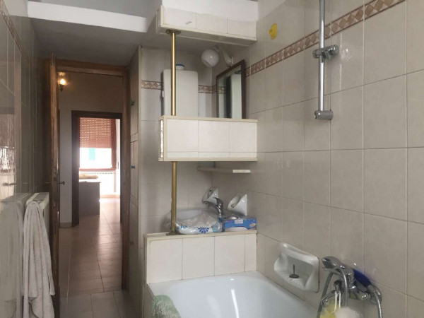 Appartamento in affitto a Firenze, Arredato, 85 mq - Foto 12