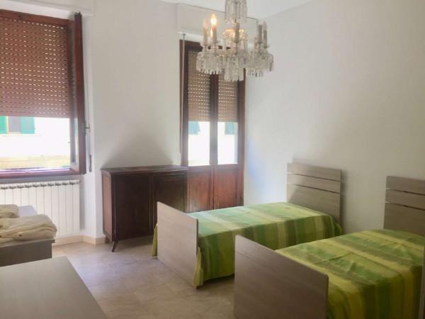 Appartamento in affitto a Firenze, Arredato, 85 mq - Foto 6