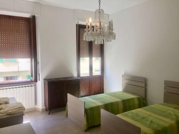 Appartamento in affitto a Firenze, Arredato, 85 mq - Foto 5