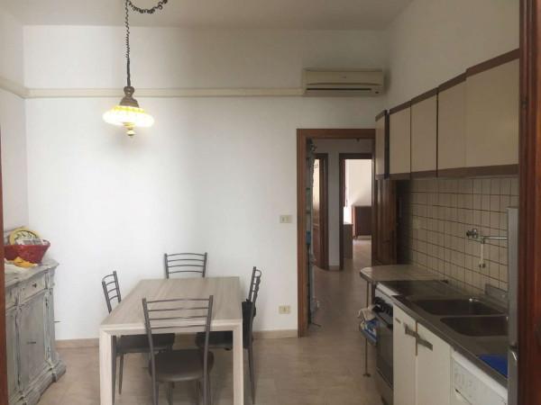 Appartamento in affitto a Firenze, Arredato, 85 mq - Foto 8
