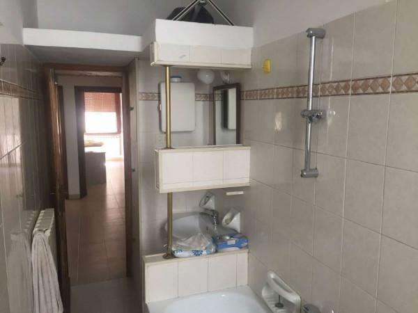 Appartamento in affitto a Firenze, Arredato, 85 mq - Foto 11
