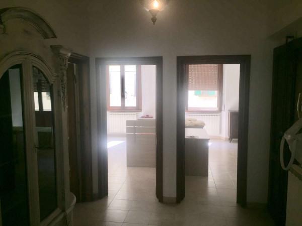 Appartamento in affitto a Firenze, Arredato, 85 mq - Foto 4