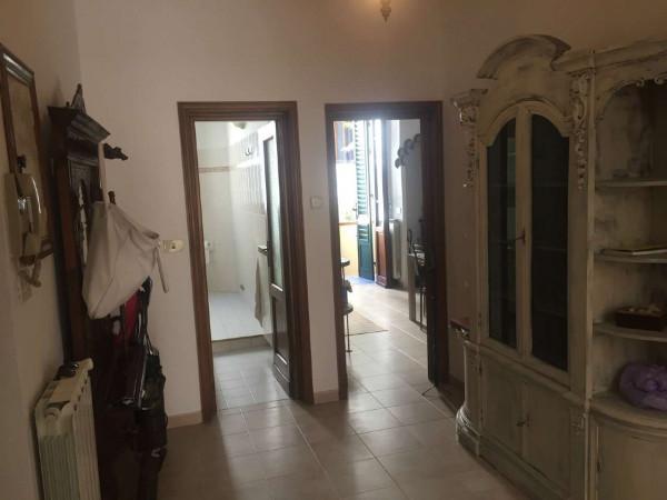 Appartamento in affitto a Firenze, Arredato, 85 mq - Foto 2