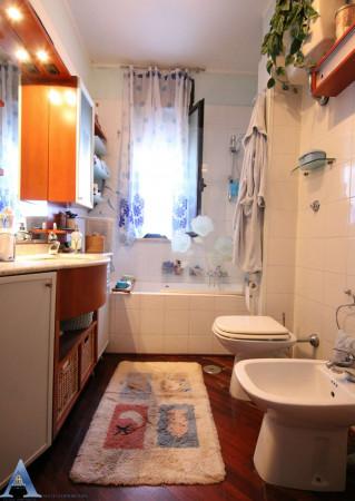Appartamento in vendita a Taranto, Lama, Con giardino, 115 mq - Foto 12