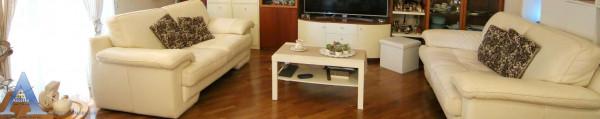 Appartamento in vendita a Taranto, Lama, Con giardino, 115 mq - Foto 21