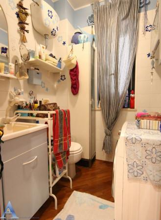 Appartamento in vendita a Taranto, Lama, Con giardino, 115 mq - Foto 8