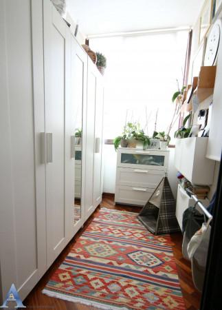 Appartamento in vendita a Taranto, Lama, Con giardino, 115 mq - Foto 15