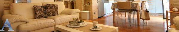 Appartamento in vendita a Taranto, Lama, Con giardino, 115 mq - Foto 7