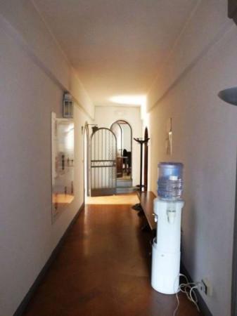 Ufficio in affitto a Firenze, 220 mq - Foto 11