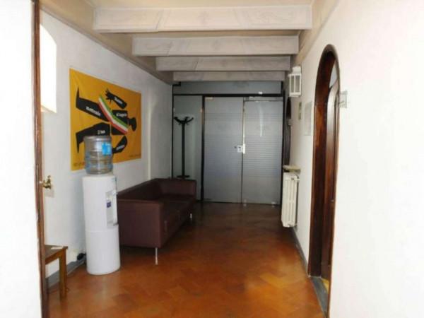Ufficio in affitto a Firenze, 220 mq - Foto 9