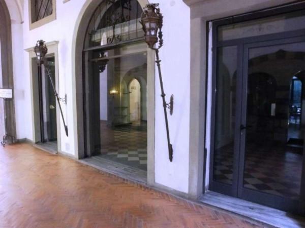 Ufficio in affitto a Firenze, 220 mq - Foto 3