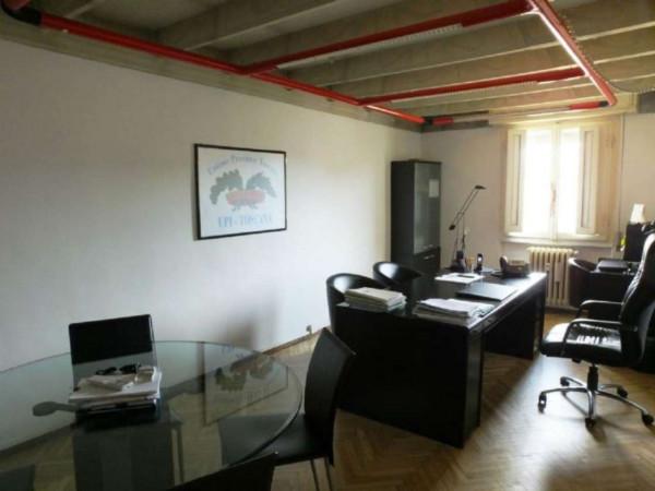 Ufficio in affitto a Firenze, 220 mq - Foto 12