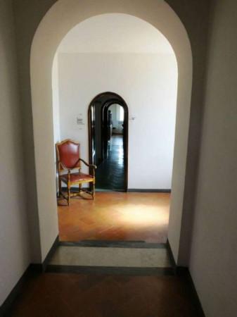 Ufficio in affitto a Firenze, 220 mq - Foto 6