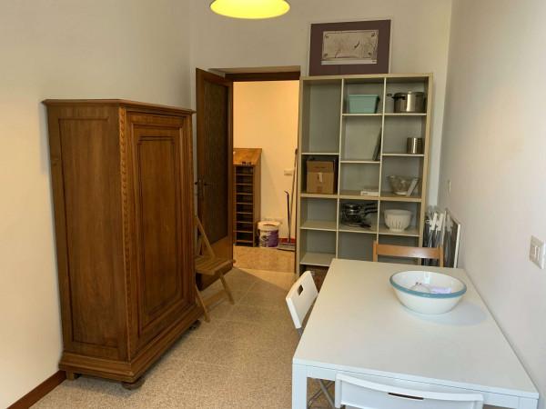 Appartamento in affitto a Roma, Pigneto, Arredato, 60 mq - Foto 1