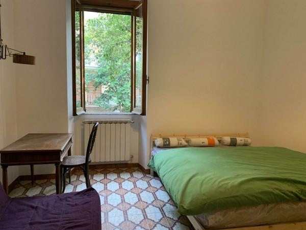 Appartamento in affitto a Roma, Pigneto, Arredato, 60 mq - Foto 6