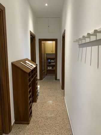 Appartamento in affitto a Roma, Pigneto, Arredato, 60 mq - Foto 4