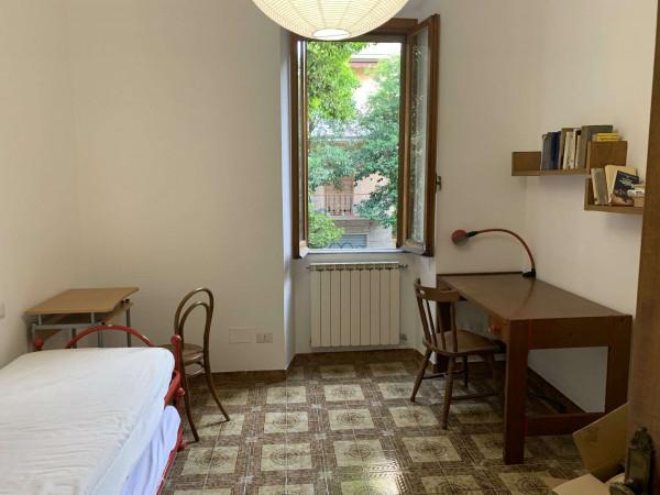 Appartamento in affitto a Roma, Pigneto, Arredato, 60 mq - Foto 10