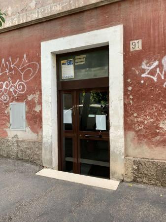 Appartamento in affitto a Roma, Pigneto, Arredato, 60 mq - Foto 3