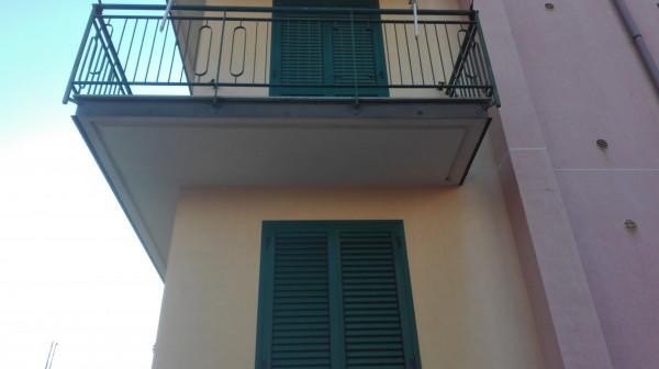 Appartamento in vendita a Sant'Agata di Militello, Mare, 66 mq