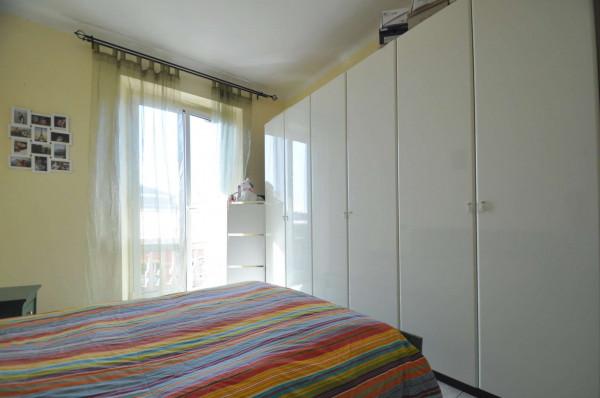 Appartamento in affitto a Genova, Sestri Ponente, Arredato, 65 mq - Foto 5