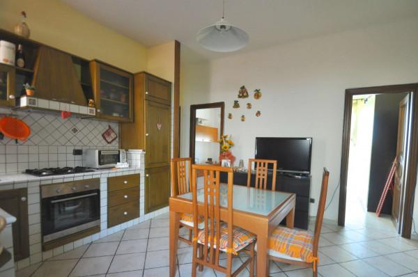 Appartamento in affitto a Genova, Sestri Ponente, Arredato, 65 mq - Foto 11
