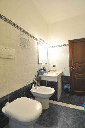 Appartamento in affitto a Genova, Sestri Ponente, Arredato, 65 mq - Foto 2