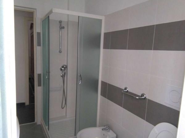 Appartamento in affitto a Genova, Arredato, 100 mq - Foto 3
