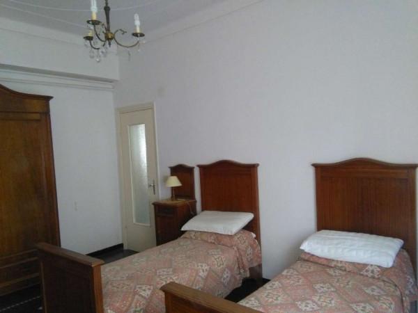 Appartamento in affitto a Genova, Arredato, 100 mq - Foto 8