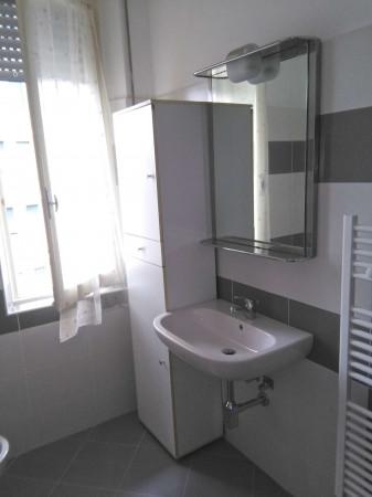 Appartamento in affitto a Genova, Arredato, 100 mq - Foto 4