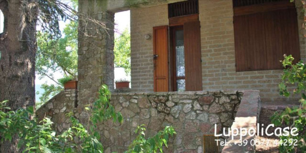 Villa in vendita a Radicondoli, Con giardino, 200 mq - Foto 2
