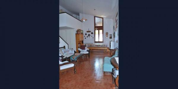 Villa in vendita a Radicondoli, Con giardino, 200 mq - Foto 12