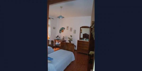 Villa in vendita a Radicondoli, Con giardino, 200 mq - Foto 14